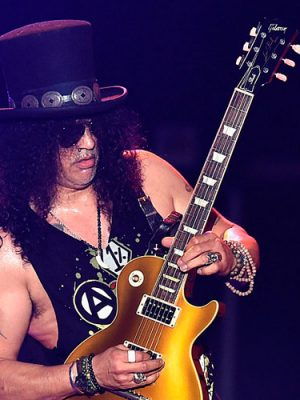 slash-fb