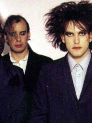 the-cure-1984