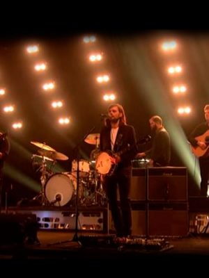 mumford-sons-video