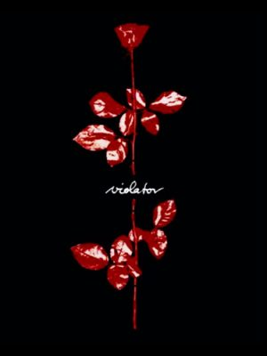 depeche-mode-violator-album