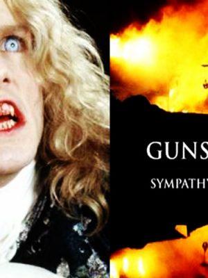 gns-n-roses-entrevista-com-vampiro