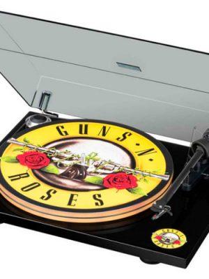 guns-n-roses-toca-disco
