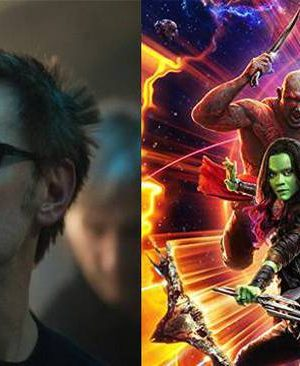 james-gunn-guardioes-da-galaxia_w0syekl