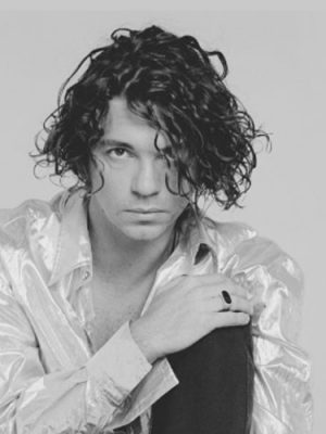 michael-hutchence