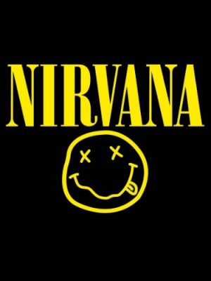 nirvana-smiley