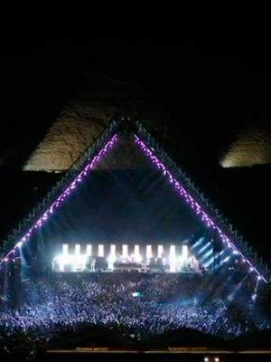 red-hot-chili-peppers-piramide-destaque