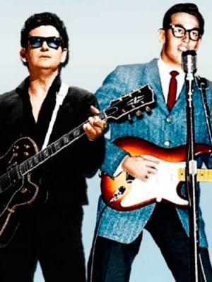 roy-orbison-buddy-holly