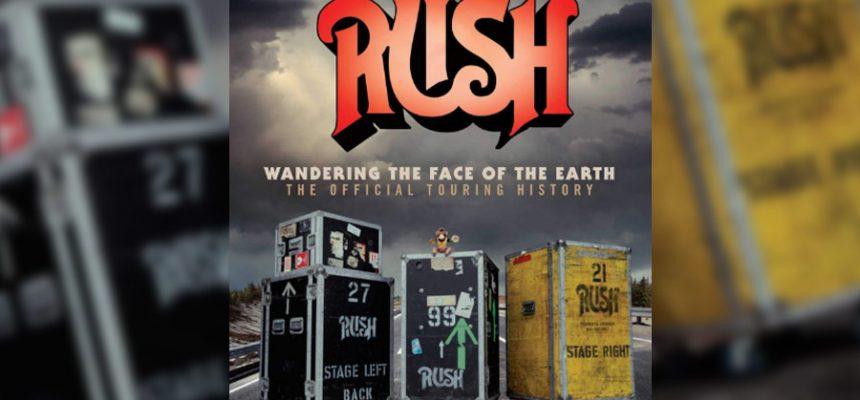 rush-livro-turnes