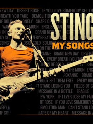 sting-my-songs