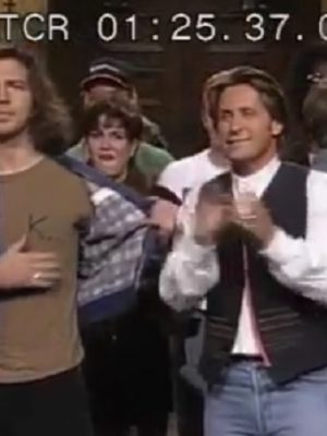 eddie-vedder-homenageando-kurt-cobain-no-snl