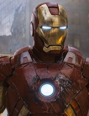 iron-man-da-marvel