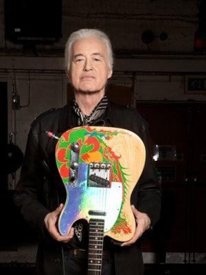 jimmy-page-ressuscita-guitarra-de-dragao-com-a-fender