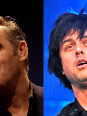 morrissey-e-billie-joe-armstrong