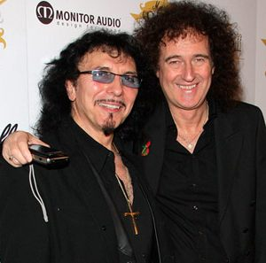 tony-iommi-brian-may-destaque
