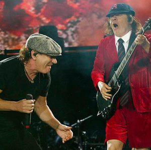 acdc-holanda-inicio-rock-or-bust-turne-destaque