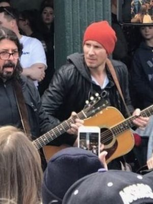 dave-grohl-seattle-rua