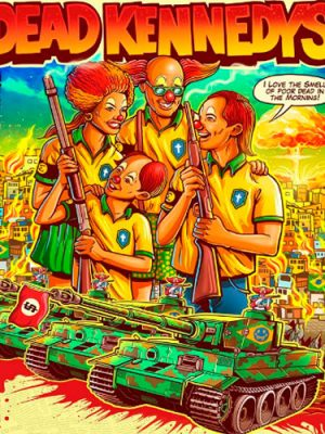 dead-kennedys-brasil