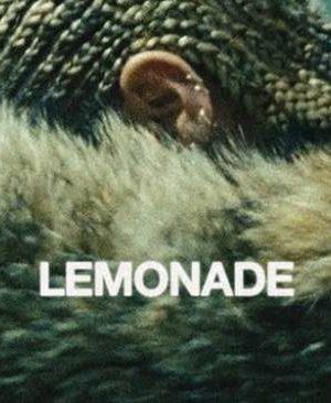 lemonade-capa_zlwlgcj