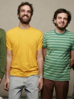los-hermanos-banda