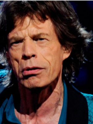 mick-jagger-rolling-stones