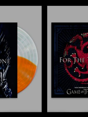 muse-game-of-thrones