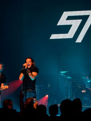 scott-stapp-1