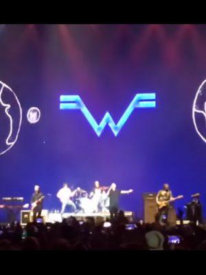 weezer-tears-for-fears