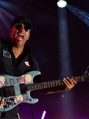 tom-morello-no-samsung-best-of-blues-2018-1-696x464