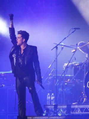 adam-lambert-queen-2012