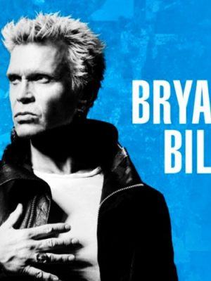 bryan-adams-billy-idol