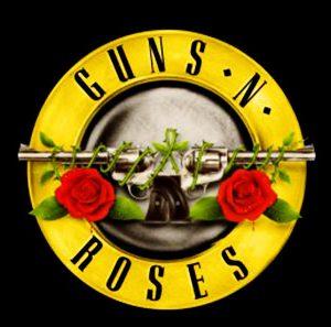 guns-n-roses-antigo-logo-destaque
