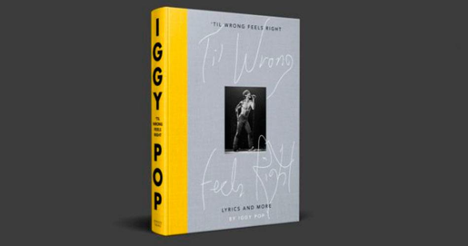 iggy-pop-livro