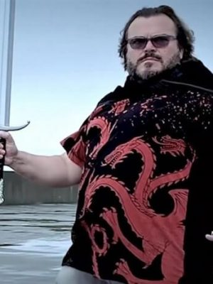 jack-black-game-thrones
