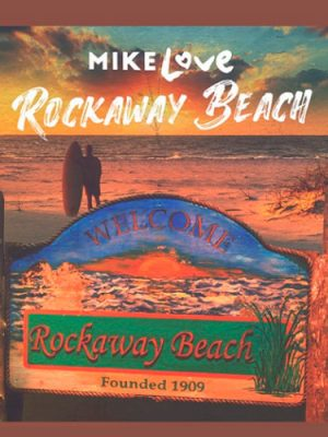 mike-love-ramones-beach-boys