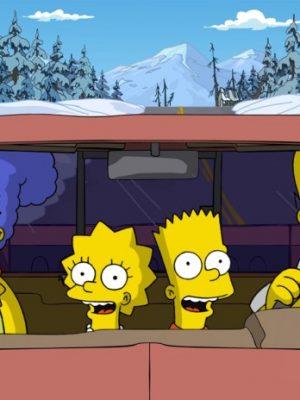 os-simpsons-uma-familia-da-pesada-filmes