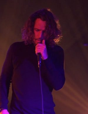 chris-cornell-soundgarden-blind-dogs