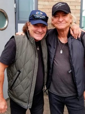 brian-johnson-joe-walsh