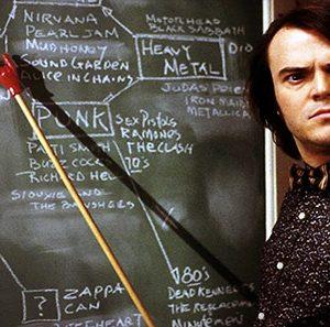 historia-do-rock-escola-destaque