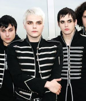 my-chemical-romance-vma