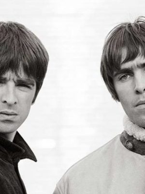 oasis-supersonic-696x441