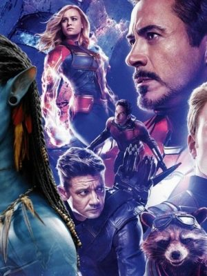 avengers-endgame-box-office-beat-avatar-record