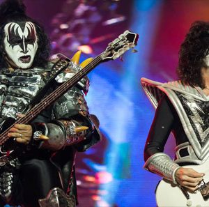 kiss-encerra-monsters-destaque