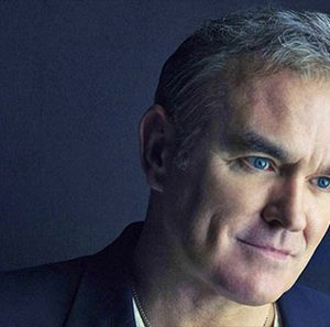 morrissey-sons-ineditos-destaque