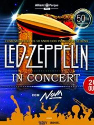 nova-orquestra-led-zeppelin