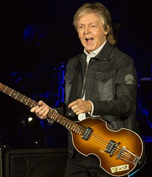 paul-mccartney-sp-2019-e