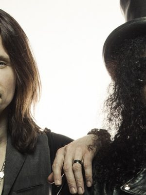 slash-myles-kennedy