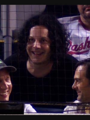jack-white-baseball