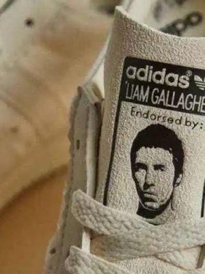 liam-gallagher-tenis