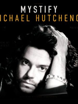 michael-hutchence-inxs