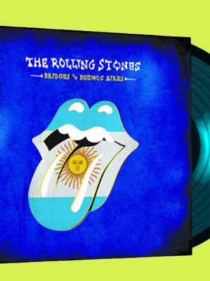 rolling-stones-buenos-aires